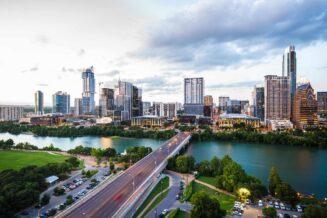 31 Najlepszych Cekawostek o Houston