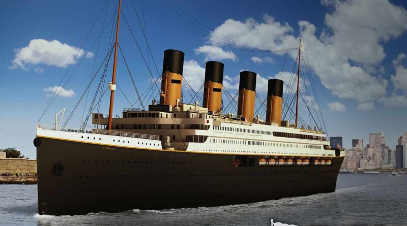Titanic_II