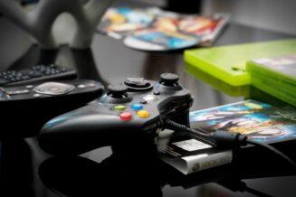 Xbox 360 - Ciekawostki, Informacje i Fakty