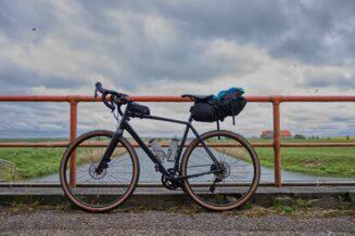 Podróże rowerem – wszystko o czym musisz pamiętać planując wakacje na siodełku