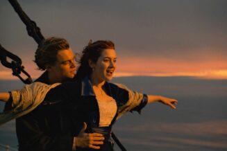 20 Interesujących Ciekawostek o Filmie Titanic (1997)