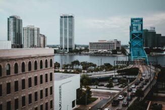 20 Interesujących Ciekawostek, informacji i faktów o Jacksonville