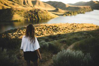10 powodów dlaczego ludzie podróżują