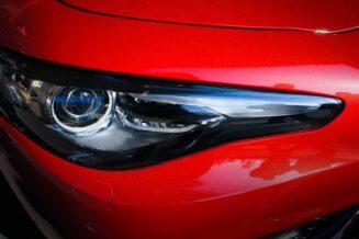 Alfa Romeo - 10 Ciekawostek na temat firmy