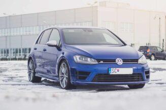 10 Ciekawostek o Samochodach marki Volkswagen