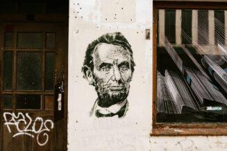 Abraham Lincoln - Zaskakujące Ciekawostki, Informacje i Ciekawe Fakty