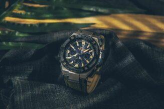 5 sportowych zegarków na dalekie wyprawy!