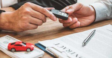 Co należy wiedzieć, decydując się na wynajem samochodu?