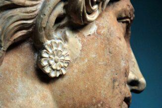 10 ciekawostek o kulturze starożytnej Grecji
