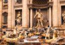 10 ciekawostek o sztuce starożytnego Rzymu
