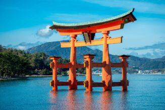 10 ciekawostek o starożytnym Japonii dla dzieci