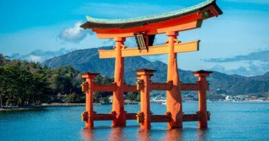 kultura Japonii