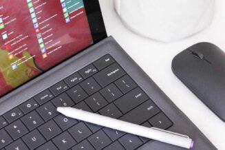 10 Interesujących Ciekawostek o firmie Microsoft