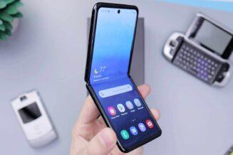10 ciekawostek o firmie Samsung