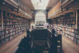 Magisterka za granicą – co warto wiedzieć?