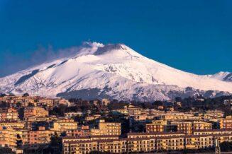 Wakacje na Sycylii - co warto zobaczyć?