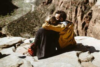 Pomysły na romantyczny weekend dla dwojga
