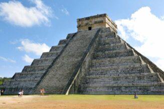 10 najważniejszych wynalazków Majów