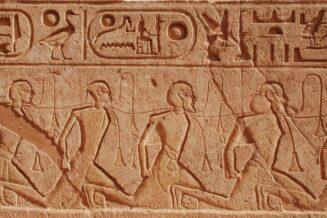 10 najważniejszych wynalazków i odkryć Egipcjan