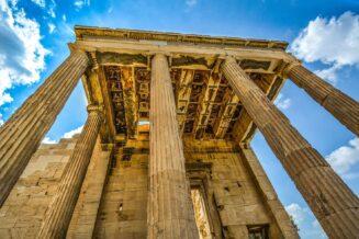 10 najważniejszych wynalazków Greków