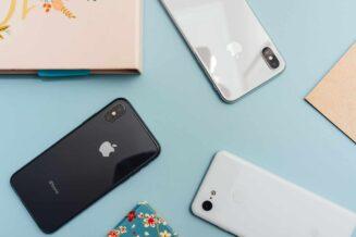5 najlepszych aplikacji podróżnych na iPhone'a/iPada