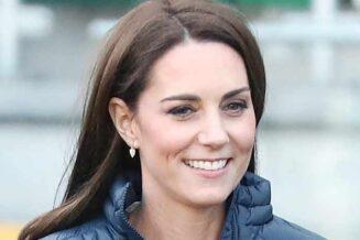 Księżna Cambridge, Katarzyna - 15 informacji i ciekawostek