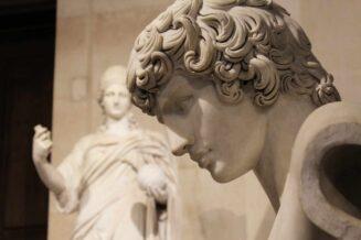 10 najważniejszych wynalazków Leonardo da Vinci