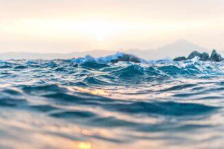 10 interesujących ciekawostek o oceanach