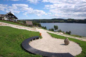 Najlepsze atrakcje dla dzieci w Chmielnie i okolicy