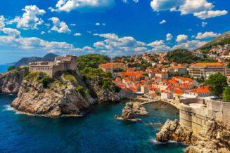 Czarter jachtu w Chorwacji - co musisz wiedzieć?