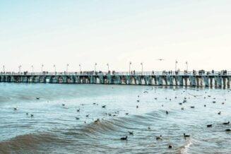 14 Najlepszych Atrakcji w Okolicy Gdyni