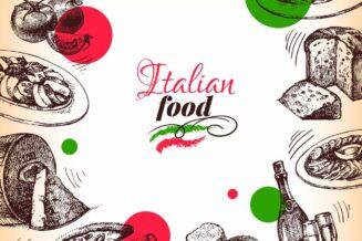 Pyszne dania kuchni włoskiej – jak je przygotować?