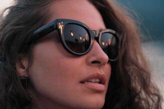 Na co zwrócić uwagę przy zakupie okularów przeciwsłonecznych?