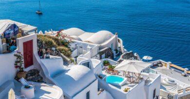 Chorwacja, Włochy i Portugalia – Najciekawsze miejsca