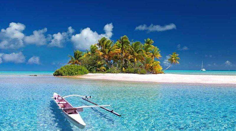Polinezja