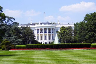 Biały dom - ciekawostki, informacje i fakty