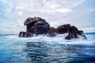 10 niesamowitych atrakcji dla dzieci w Galapagos