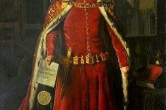 10 ciekawostek o Kazimierzu Wielkim