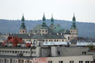 Intrygujące ciekawostki o Kielcach