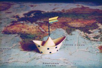 Zaskakujące ciekawostki i ważne fakty o Podrózy dookoła świata