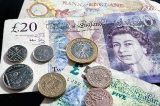 Zaskakujące ciekawostki i ważne fakty o walutach