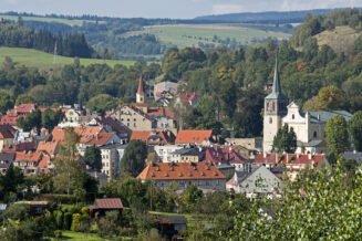 10 najlepszych restauracji w Dusznikach Zdroju