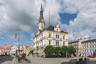 10 najlepszych restauracji w Lądku Zdroju