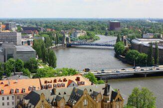 10 intrygujących ciekawostek o Śląsku
